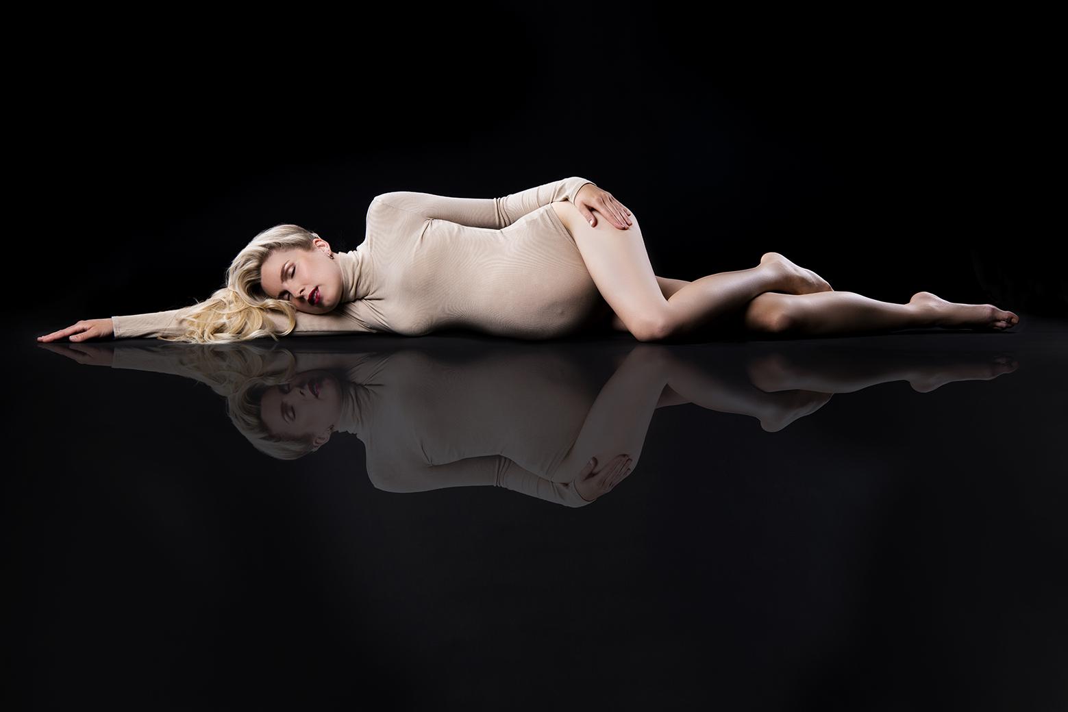 zwangerschap fotoshoot fotograaf groniningen