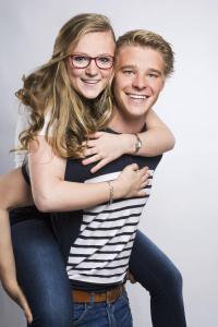 """alt=""""Loveshoot fotoshoot stelletjes familie fotoshoot Groningen"""">"""