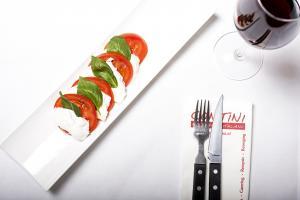 Fotograaf Groningen food fotografie