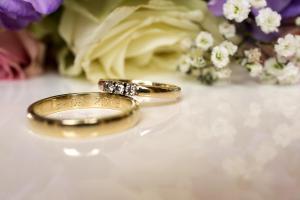 fotograaf groningen bruiloft details