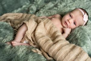newborn fotoshoot groningen