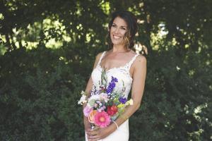 fotograaf groningen bruiloft