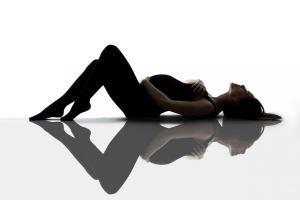 zwangerschap fotoshoot groningen, zwangerschap fotograaf